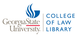 Law_Library_Logo