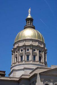 401px-Georgia-state-capitol-dome