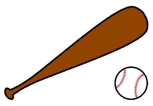 Baseball and PEDs – The Blackacre Times