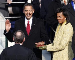 barack-obama-inauguration-speech