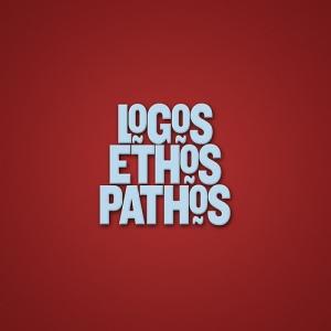 logos_flickr_user_x1brett