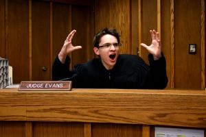 judge by flickr user kylebaker