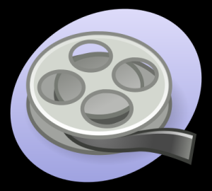 movie_reel_clipart