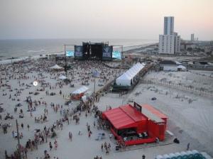 beach_music_festival