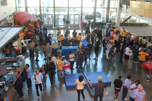 2012_DayNRec_Activities