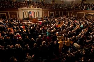 White House photo 2/24/09 by Joyce N. Boghosian