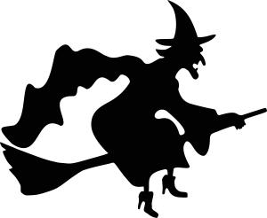 More Halloween Clip Art Illustrations at http://www.ClipartOf.com