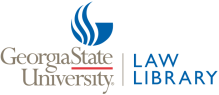 Law Library Logo