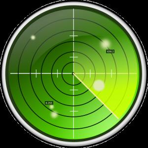 radar-153679_640