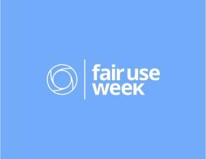 ARL-FairUseWeek-Logo-Blue-300x232