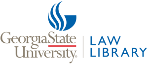 Law_Library_Logo_color