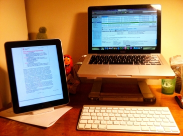 evernote_on_ipad_and_macbook