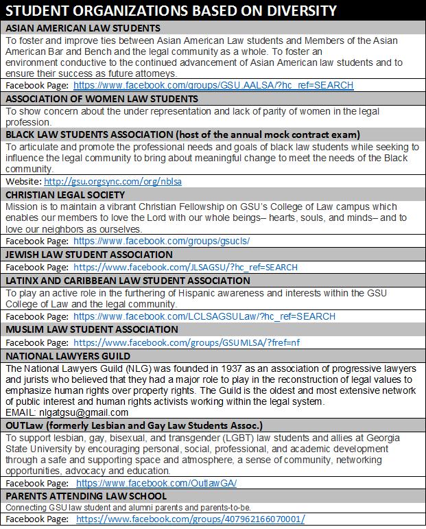 studect-org-pic-4