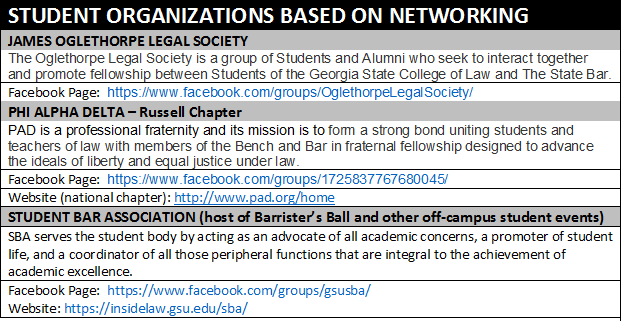 student-org-pic-5