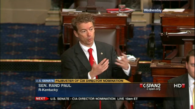 Rand_Paul_Filibuster