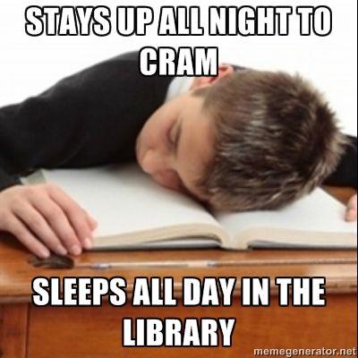 535a27b4c36af19faf4cc15eb1764fc9-law-school-memes-take-a-nap